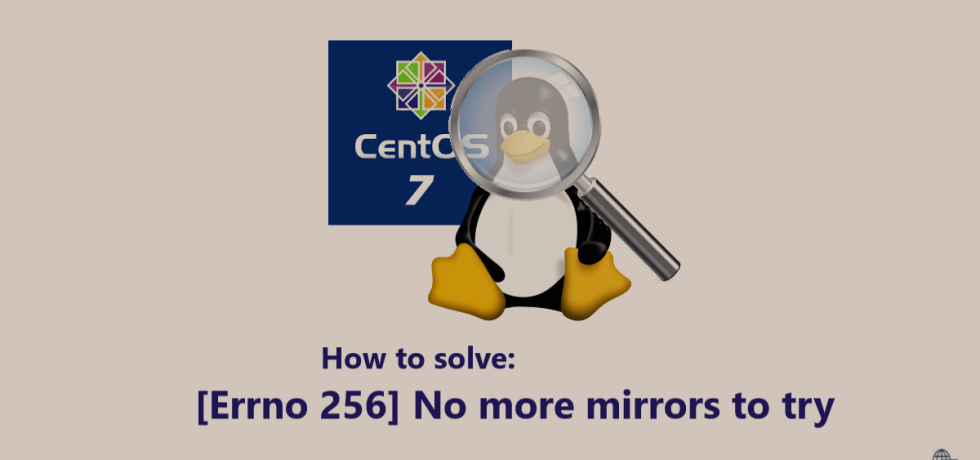 Errno-256-No-more-mirrors-to-try-1