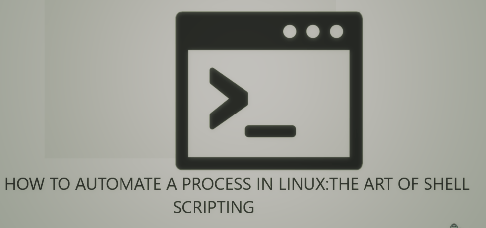HOW-TO-AUTOMATE-A-PROCESS-IN-LINUX@