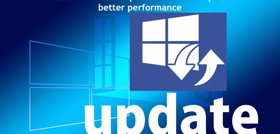 update-set-expire