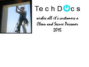 TechDocs_wishes