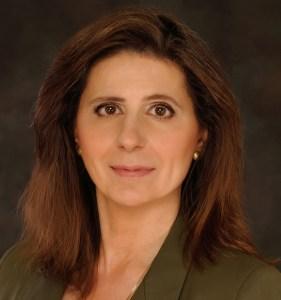 RoseAnn Janzen