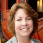 Donna Slater