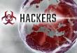 لعبة Hackers لعبة استراتيجية جماعية لمحاكاة الحرب الإلكترونية