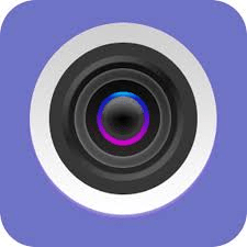 CamHi app for PC (Download) -Windows (10,8,7,XP ) Vista Mac Laptop for free