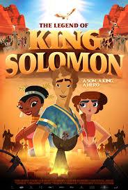 Legend of Solomon for PC