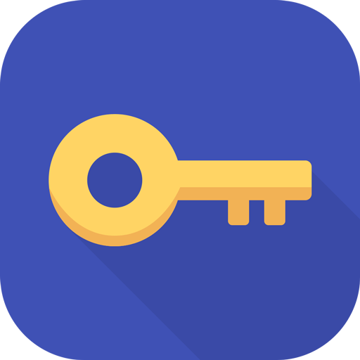 Snap VPN for PC and Mac