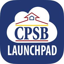 CPSB LaunchPad