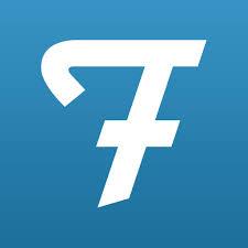 Flurv - Meet, Chat, Friend on PC