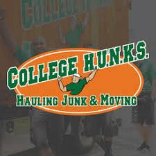 Hunkware college hunks for PC