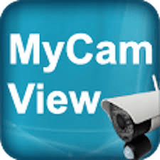 Mycam View for PC (Download) -Windows (10,8,7,XP ) Vista,Mac Laptop for free