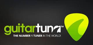 Guitar Tuner Free – GuitarTuna for PC (Windows 7/8/10/Mac) Computer – Free Download