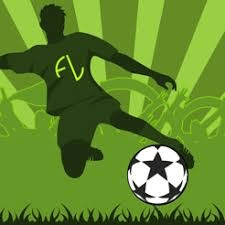 Footylight for PC / Mac / Windows 7/8/10 / Computer – Free Download