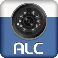 ALC Observer App for PC (Download) -Windows (10,8,7,XP )Mac, Vista, Laptop for free