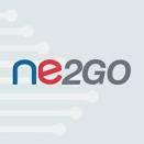 Ne2go Application for PC (Windows 7, 8, 10, Mac) for free