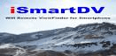 iSmart DV App for PC (Download) -Windows (10,8,7,XP )Mac, Vista, Laptop for free