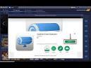 Eseenet Esee Eseenet+ for PC (Download) -Windows (10,8,7,XP ) Vista,Mac Laptop for free