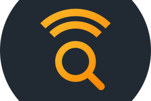 Avast Wi-Fi Finder for PC – Windows 7/8/10 and Mac, Vista,Laptop– Free Download