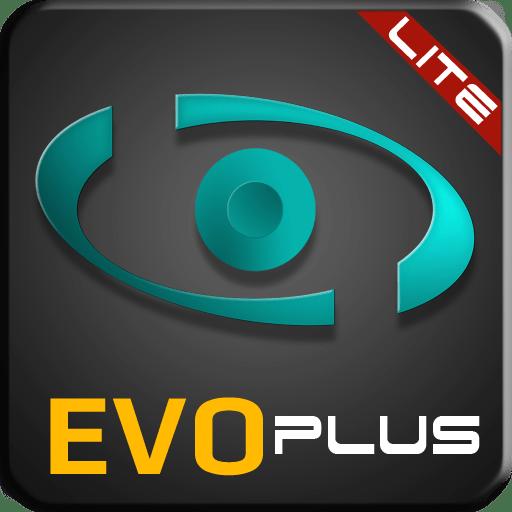 Evoplus Lite for PC – Windows 7/8/10 and Mac, Vista,Laptop– Free Download