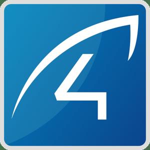 EYE4 for PC – Windows 7/8/10 and Mac, Vista,Laptop– Free Download