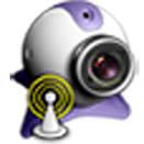 Kweye for PC (Download) -Windows (10,8,7,XP )Mac, Vista, Laptop for free