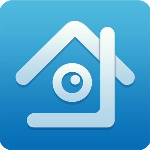 XMEye for PC (Download) -Windows (10,8,7,XP )Mac, Vista, Laptop for free