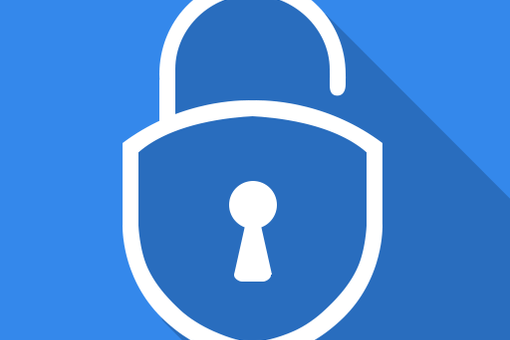 CM Locker  App for PC – Windows 7/8/10 and Mac, Vista,Laptop– Free Download