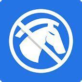 Stubborn Trojan Killer App for PC – Windows 7/8/10 and Mac, Vista,Laptop– Free Download