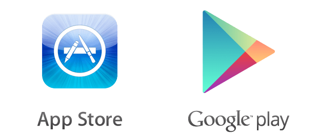 Top-Google-Play-Store-Alternatives