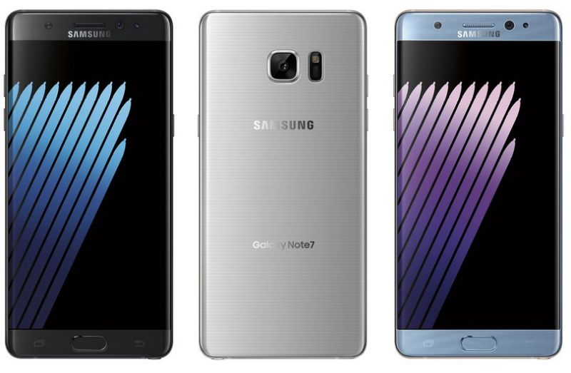 galaxy-note-7-leaks-press-renders-1