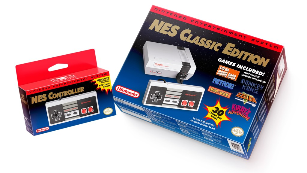 3064109-inline-i-1-nintendos-nes-classic-edition-perfects-video-game-nostalgia