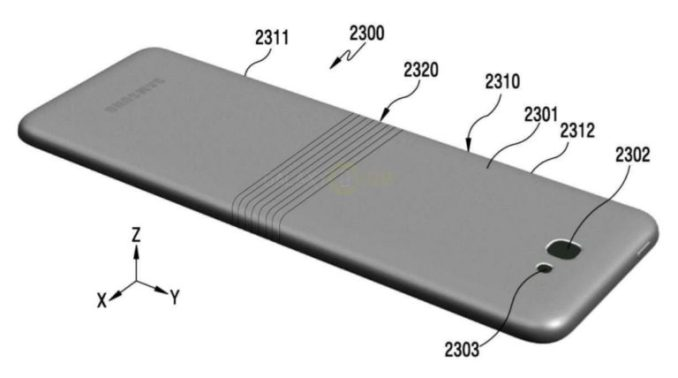 samsung-project-valley-foldable-phone-patent-1-768x428