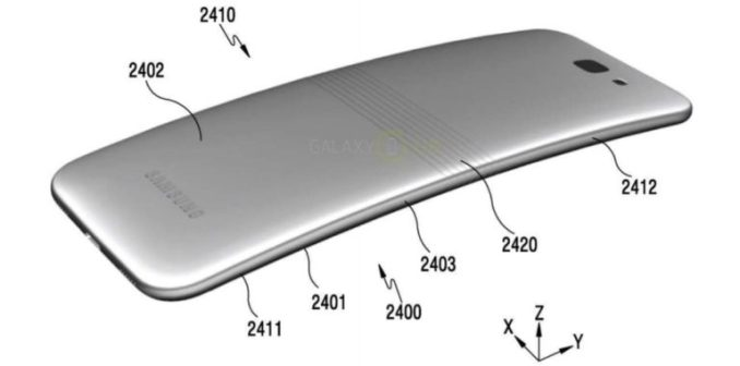 samsung-project-valley-foldable-phone-patent-768x381