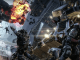 titanfall-2-single-player-campaig-shot