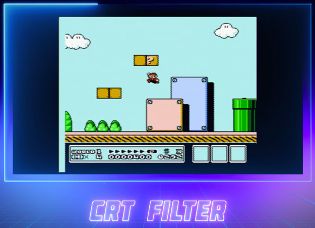 small_crt_filter