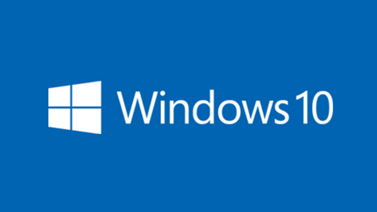 Two Windows 10 feature updates per year — Microsoft's target