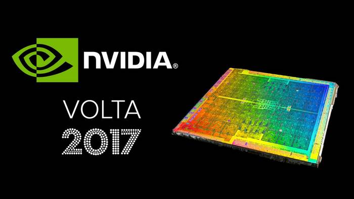 Graphics Chip Maker Nvidia Gets Fresh Price-Target Hikes