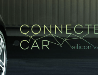 TECHDRIVE | CONNECTED CAR SV