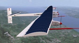 http---dfghj7h6esbng.cloudfront.net-wp-content-uploads-2014-06-Solar-Impulse-2