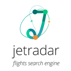 Jetradar – Flight Searcher From Thailand