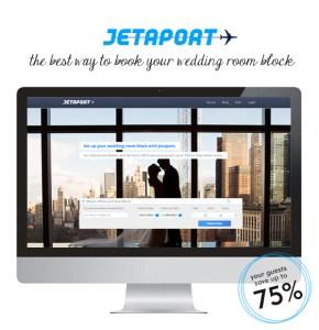 http---ruffledblog.com-wp-content-upLoads-jetaport-weddings-01
