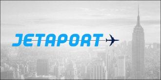 http---tech.co-wp-content-uploads-2014-09-jetaport
