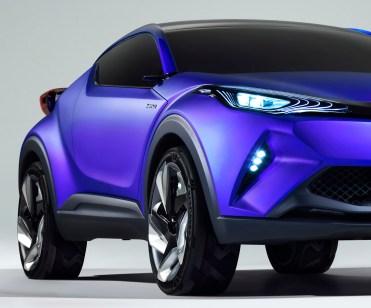 http---www.diseno-art.com-news_content-wp-content-uploads-2014-09-Toyota-C-HR-Concept-3