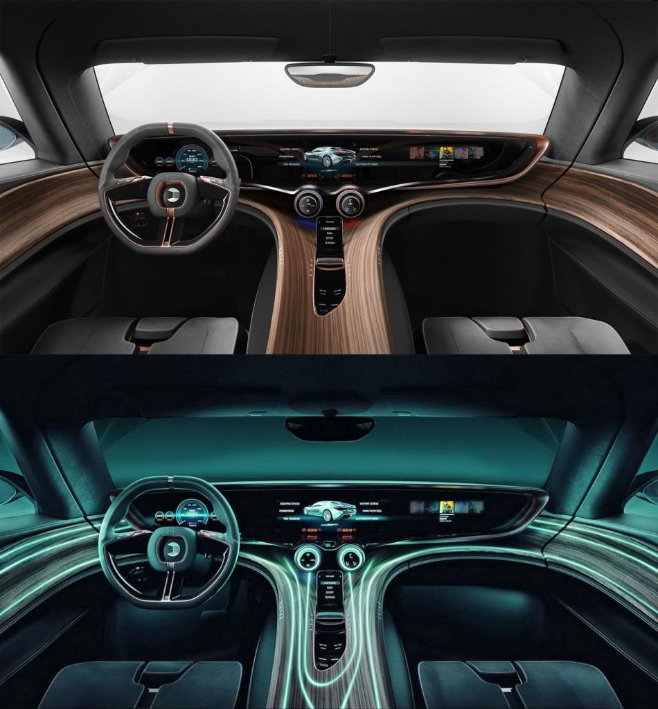 quant-interior-950x1024