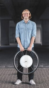 http---assets.coolhunting.com-coolhunting-mt_asset_cache-2013-10-flykly-smart-wheel-2B-thumb-307x544-69047