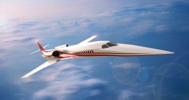 http---blog.freshjets.com-wp-content-uploads-2014-03-Aerion-Supersonic-Business-Jet-Super-Fast-Plane-HD