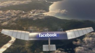 http---cdn3.mos.techradar.futurecdn.net--art-other-Onetimers-facebook-drones-578-80