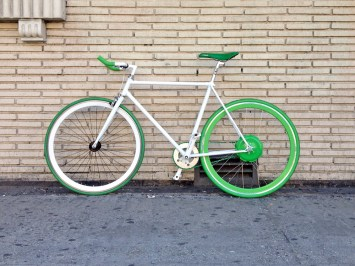 http---electricbikereview.com-wp-content-uploads-flykly-smart-wheel