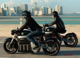 http---photos.imageevent.com-motorbiker-newspics4-Sora-5