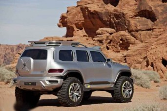 http---www.autoyim.com-wp-content-uploads-2014-10-2020-Mercedes-GLB-2