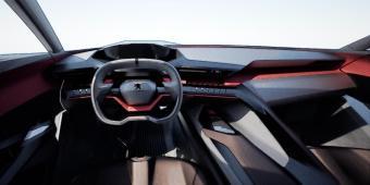 http---www.carxmotor.com-wp-content-uploads-2014-09-Peugeot-Quartz-concept-3